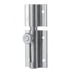 Targette Inox A2 / AISI 304