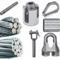 Câble et accessoires